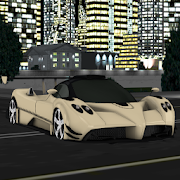Game Real City Car Driving Sim 2017 APK for Windows Phone
