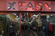 X Tasy photo 1