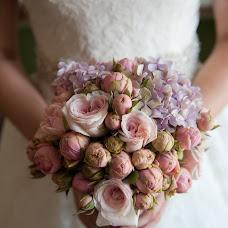Wedding photographer Flórián Kovács (floriankovac). Photo of 02.05.2016