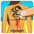 Tattoo my P.. file APK for Gaming PC/PS3/PS4 Smart TV