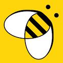 Beeple icon