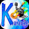คาราโอเกะเพลงไทย เพลงฟรี