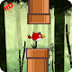 Jumping Bird HD