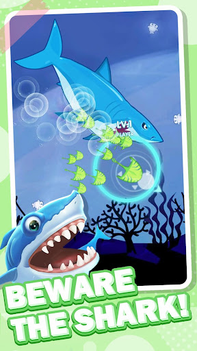 Fish Go.io apkpoly screenshots 3