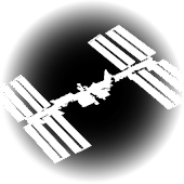 ISS Observer