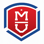 Millard United icon