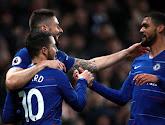 Chelsea sur le point de récupérer une de ses pépites