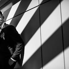 Wedding photographer Aleksey Snitovec (Snitovec). Photo of 13.01.2019