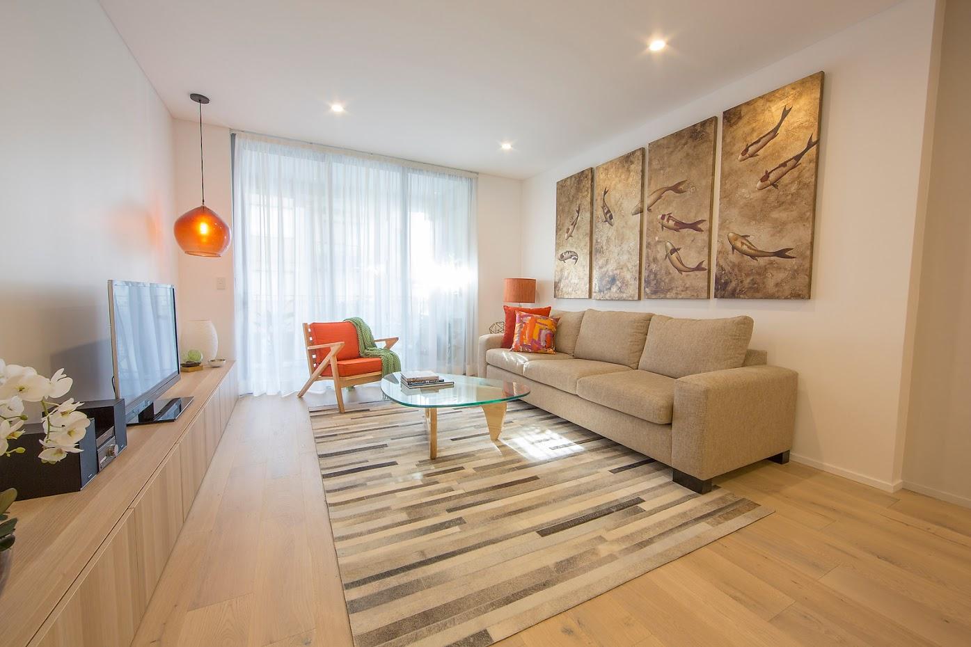 Ktirio.online | Διαχείριση Ακινήτων, Υπηρεσίες Βραχυχρόνιας Μίσθωσης Airbnb, Real Estate - Ακίνητα προς Πώληση & Ενοικίαση