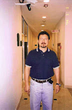 Photo: Lic. Oscar Alvarado, Gerente Divisional de Recursos Humanos de Verzatec