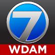 WDAM Local News APK