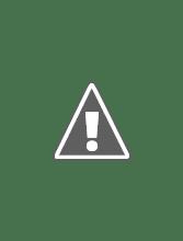 Photo: Glušac Luka đak generacije 2011