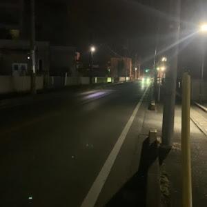 セルシオ UCF30のカスタム事例画像 UCF30celsiorゆ♡さんの2021年01月15日23:40の投稿