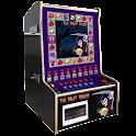 Игровой автомат Fruit Taker icon