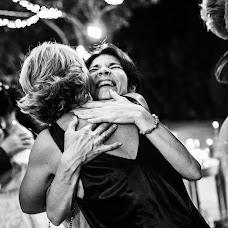 Wedding photographer Anastasiya Lesnova (Lesnovaphoto). Photo of 25.12.2018