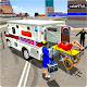 Ambulance Rescues 3D (game)