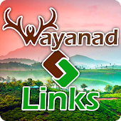 Wayanad Links