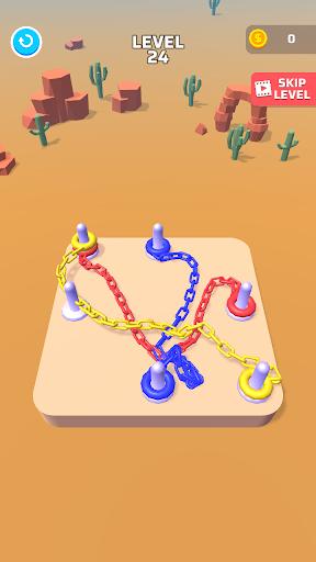 Color Chain apktram screenshots 2