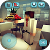 Restaurant Chef: Design Fieber