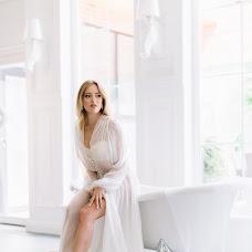 Wedding photographer Nataliya Bulatova (NataliyaBukina). Photo of 20.08.2018