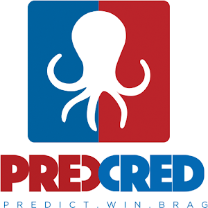 PredCred for PC