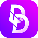 D4D Online : all in one app file APK Free for PC, smart TV Download