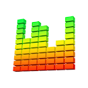Cool Tool - system stats icon
