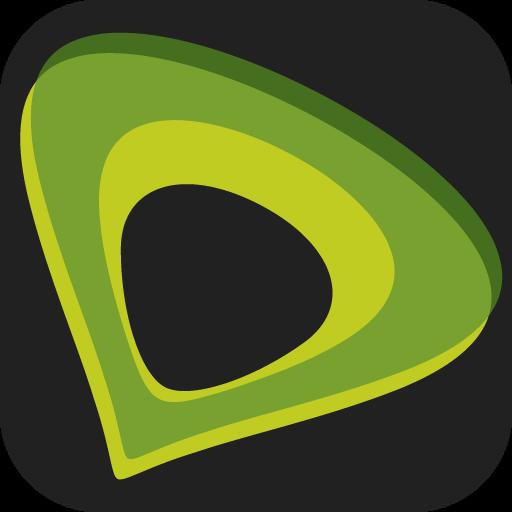 My Etisalat UAE - Apps on Google Play