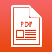 PDF Drive Pro: Powerful PDF Reader, PDF Viewer