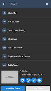 EmuBox - Fast Retro Emulator - Apps on Google Play