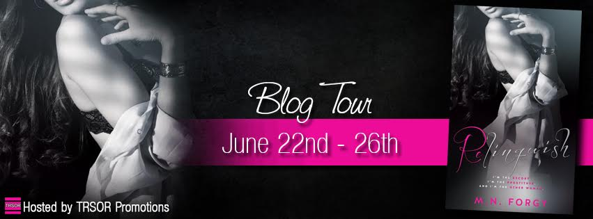 relinquish blog tour.jpg