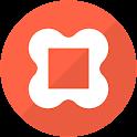 스프레드 - 취향저격 글 배달 (꿀잼&꿀팁 콘텐츠) icon