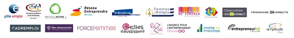 Se lancer en franchise, mardi 13 février à Rennes