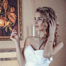Wedding photographer Aleksandr Flyundra (Flyundra). Photo of 06.02.2016