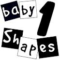 BabyShapes 1 icon