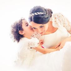 Wedding photographer Lorand Szazi (LorandSzazi). Photo of 10.05.2018