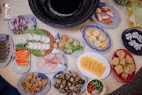 雅香石頭火鍋 (西門總店)