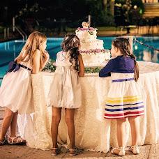 Wedding photographer Dino Sidoti (dinosidoti). Photo of 19.03.2018