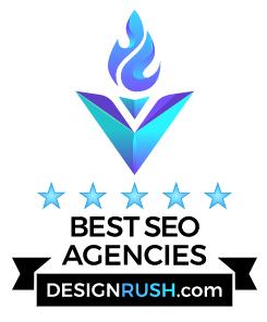 Best SEO Agencies in New York
