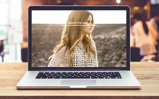 Maren Morris HD Wallpapers Music Theme