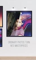 May - Photo Fantasy Editor - screenshot thumbnail 06