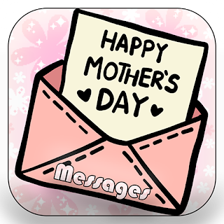 Mother's Day Messages 2020