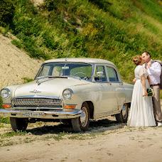 Свадебный фотограф Андрей Изотов (AndreyIzotov). Фотография от 16.05.2017