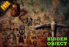 Hidden objectのおすすめ画像4
