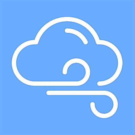 4DK Weather