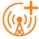 OCFM plus