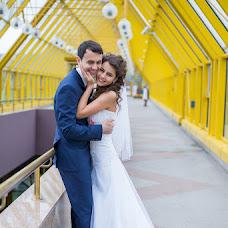 Wedding photographer Aleksey Kudryavcev (Alers). Photo of 27.11.2013