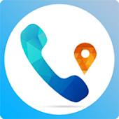 LCall -Make GPS Location based Mobile calls & More