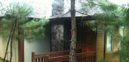Kastuba Resort
