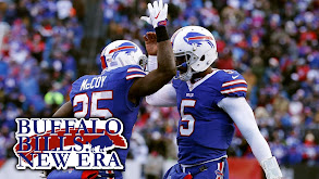Buffalo Bills: New Era thumbnail